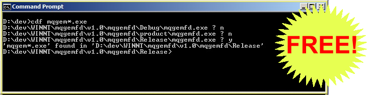 how to change directory name in linux